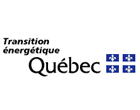 logo transition énergétique québec